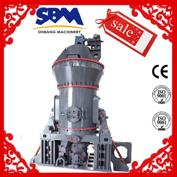 New type cement plant maintenance , cost of mini cement plant for sale