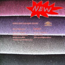 2012 updated super soft hot design 100% polyester velvet kintting brushed home textile/house/sofa/curtain cationic fabric