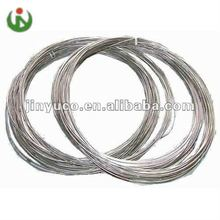 Price for high pure 99.95% Molybdenum wire for edm machine