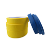Wholesale Multi Colored Automotive Masking Tape