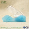 /product-detail/eco-friendly-plastic-comb-is-comb-60492882613.html