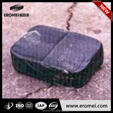 Economic and Efficient rubberized hot pour asphalt joint filler With the Best Quality