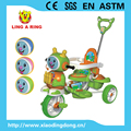 BABY TRICYCLE SPACE MAN HEAD BABY TRIKE WITH MUSIC NEW DESIGN CHILDREN TRICYCLE FOR KIDS