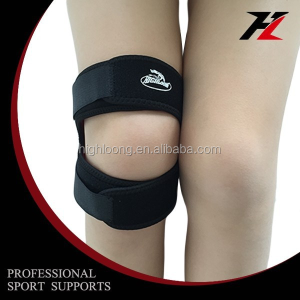 Sports Outdoor hiking knee pad