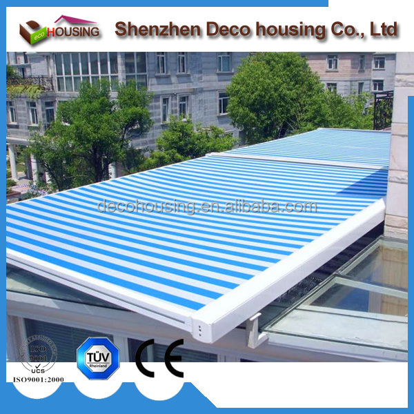 List Manufacturers Of Awning Retractable Roof Buy Awning Retractable Roof Get Discount On