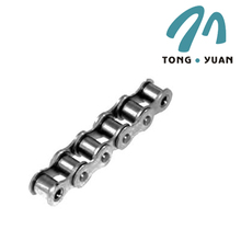 Industrial Sprocket Roller Chain