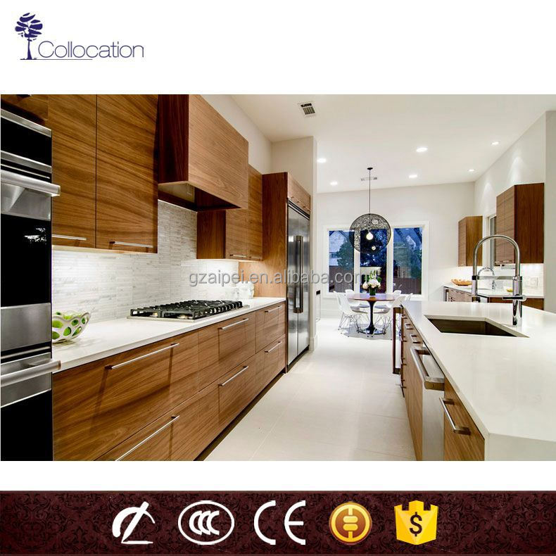 Http Www Alibaba Com Product Detail 2016 Metal Kitchen Cabinets Sale Small 60400086755 Html