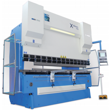 folding machine/automatic bending press/Heavy duty hydraulic press brake/