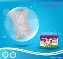 baby diaper manufacturers in india