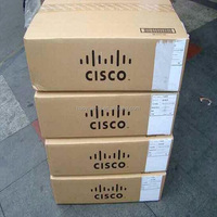Cisco Catalyst WS 3850 12S S