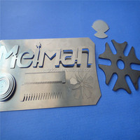 Precision Custom Sheet Aluminium Metal CNC