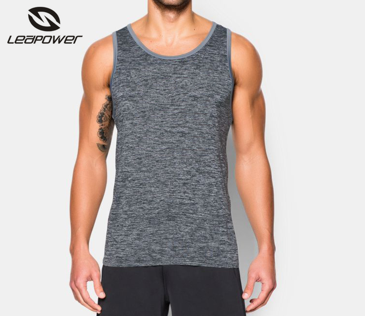 Wholesale Mens Tank Top,Custom Stringer Tank Top,Gym Tank Top China Manufacture