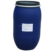 haisun pu liquid resin used in varnish for leather chemical HMP-1501