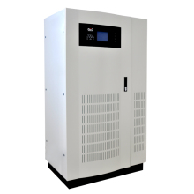 200KVA off grid pure sine wave hybrid solar power inverter