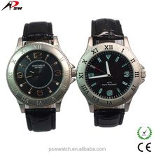 Charm, Digital, Fashion, Quartz, Sport Type and Men's Gender Watches Men with changeable strap black