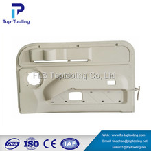 2018 China automotive plastic injection mould for wholesale injected mold