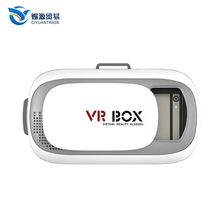 CIYUAN Japanese Video Hd Player 70-90 Degree Virtual Reality 3D Glasses