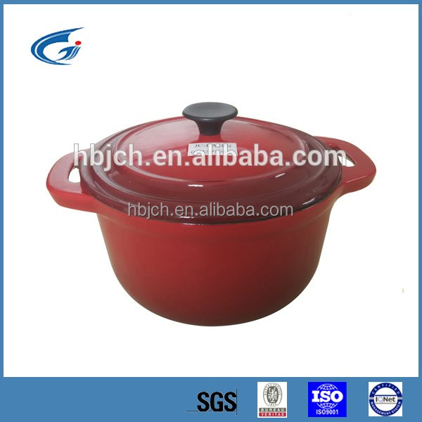enamelware wholesale