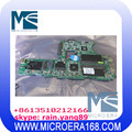 63Y1638 for Thinkpad X120E Motherboard (New)