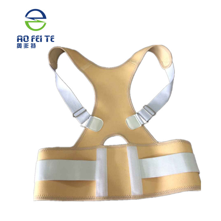 Back Ease Spinal Decompression Device Decompression