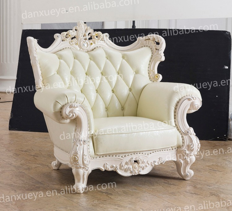 Wholesale High End Victorian Antique Furniture For Sale Buy Queen Victorian Furniture