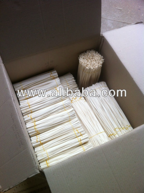 Rattan Sticks for reed diffuser