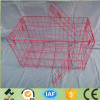 Folding Dog Cage For Sale Cheap