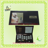 2016 Price of Makeup Kit Box from Sunchina
