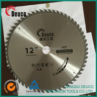 Wood panel,MDF,Melamine,laminate cutting saw blade,carbide wood cutter