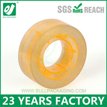 1 inch packing tape easy tear stationery tape bopp film