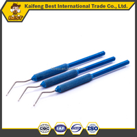2016 new stainless steel 304 larvae grafting tool / honey bee tools for beekeeper