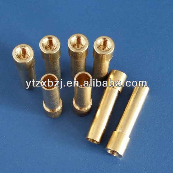 high quality and best price rivet nut insert