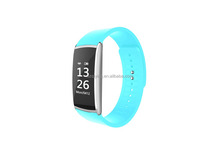 Fitness tracker Bluetooth smart band