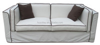 Accent style best sale in low price sofa set living roon furniture