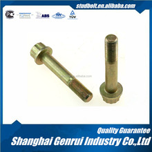m8 m10 m12 m16 m24 anchor bolt weight and price huck bolt