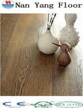 Solid and Engineered white Oak Wood Flooring/white Oak Parquet