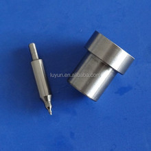 =diesel fuel injector nozzle DN4PD62