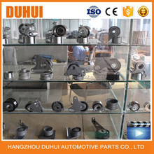 OEM specification tensioner pulley with competitive wholesale price