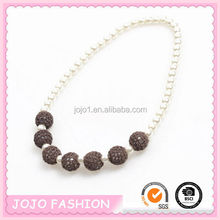 2014 best selling necklace jewelry,wholesale necklace,girls fine necklace