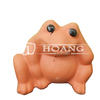 Decoration Terracotta Animal Statue