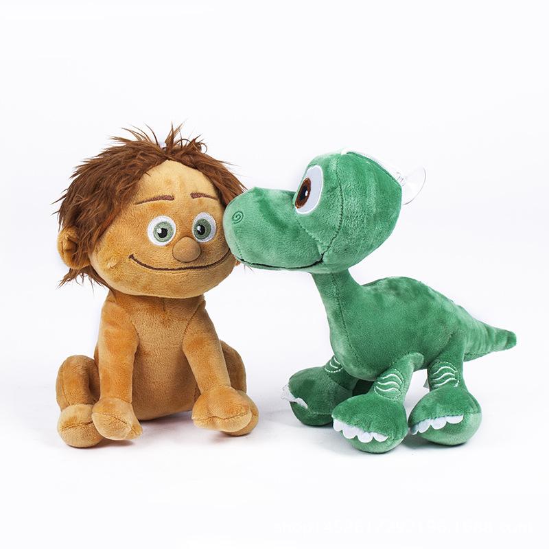 Plush Toys Product : Wholesale the good dinosaur plush toy doll buy