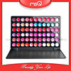 MSQ 66 Hot Sale Color Shinning Lip Gross Lip Cosmetic Palette