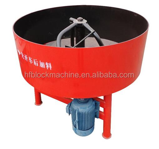 Masonry Mortar Pan : Jq concrete pan cement mixer buy