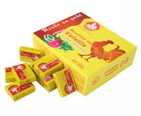 High Quality Chicken Bouillon Cubes