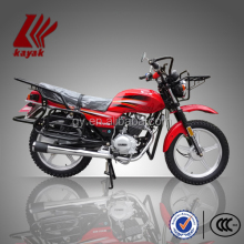 Chongqing manufacturer motorcycle chinese dirt bike,KN200GY