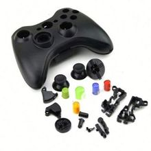 Shell for xbox 360 Wireless Controller Replacement Case