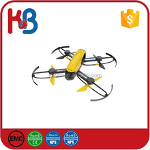 remote control airplane helicopter toys drone with hd camera