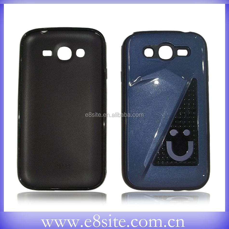 Racing Car Design Super Protective Case For SamSung Galaxy S3 i9300 Cover