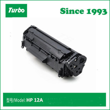 for hp 12a toner cartridge 35a 36a 78a 85a 88a 49a 05a printer toner cartridge for hp original toner cartridge