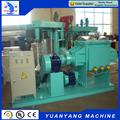 Screw extrusion 200L quality assured high efficiency z blade mixer machine